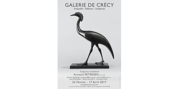 expo galerie crecy 1702